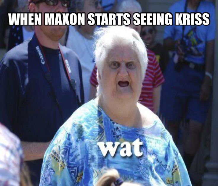 I loved Kriss on the beggining but then Maxon started going out with her... *disgust face* then I started disliking her and Celeste became a nice person and Celeste took Kriss' place in my favorite Selection characters :)