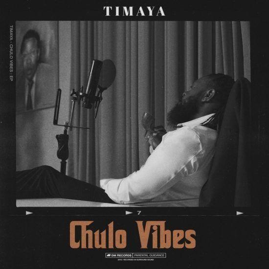 Timaya – The Mood | Latest Music | Pinterest | Music, Music