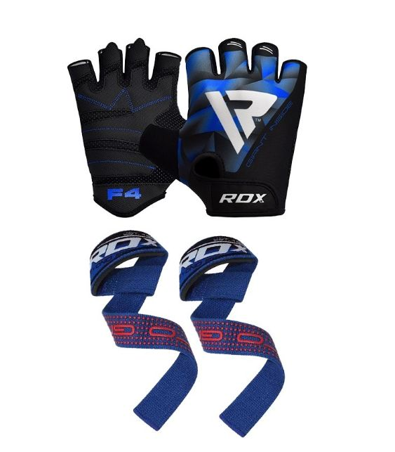 ATTR% Gym gloves bridges the gap between new & old school bodybuilders. Lift more & lift heavy using our everlasting %ATTR% gym gloves that are ...