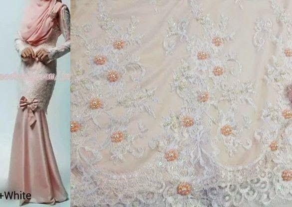 custom made baju nikah - Google Search