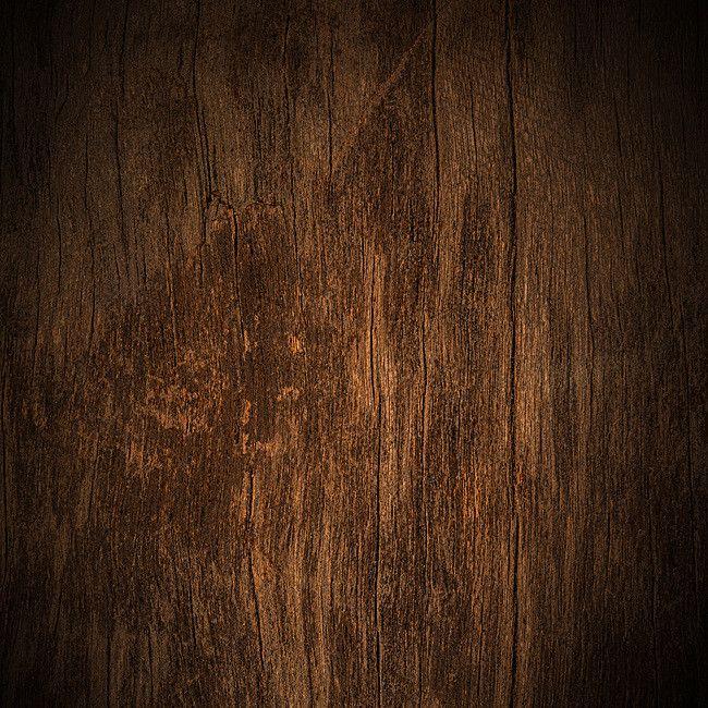 Hd Dark Wood Texture Background Image Di 2020