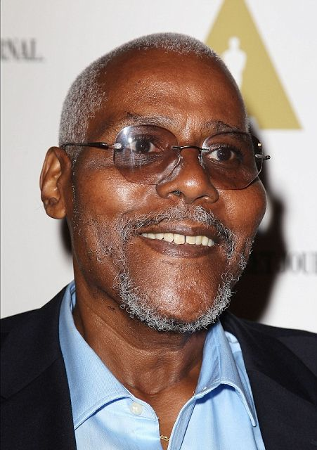 EkpoEsito.Com : 'Do The Right Thing' actor Bill Nunn is dead!