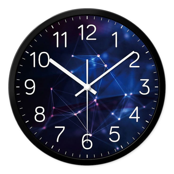 17 Best Images About Clocks On Pinterest Oahu Hawaii