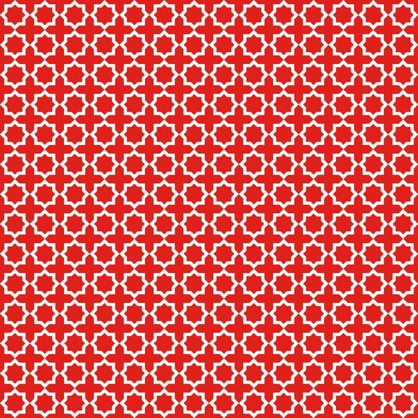 1000 id es sur le th me toile de fond en tissu sur for Arabesque style decoration