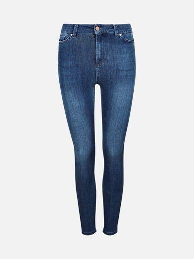 Jeans | BikBok | Norge