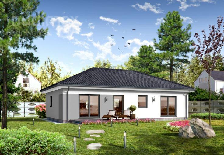 56 besten bungalows bungalow ideen und grundrisse bilder auf pinterest auswandern container. Black Bedroom Furniture Sets. Home Design Ideas
