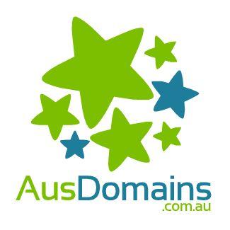 澳大利亚域名, 澳洲域名注册, .com.au 注册 - http://www.ausdomains.com.au/%e6%be%b3%e5%a4%a7%e5%88%a9%e4%ba%9a%e5%9f%9f%e5%90%8d%e6%b3%a8%e5%86%8c/