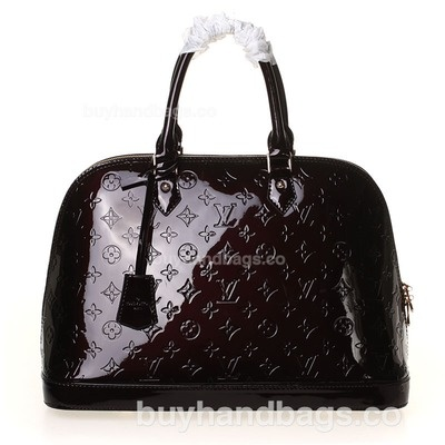 http://www.buyhandbags.co/cheap-louis-vuitton-handbags-cb68.html