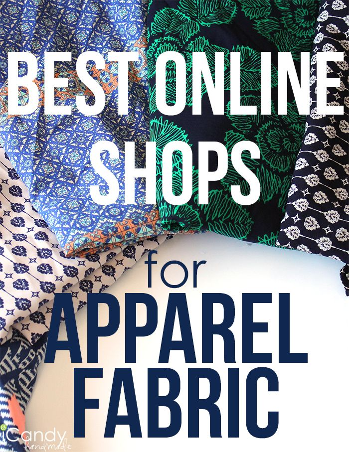 Best online cloth store