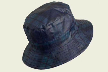 Cloche Rain   #stetson #texas #texano #west  #cilindro #englishhat #hatter #shop #hatshop #hatstore #grey #black #red #burgundy #brown #cool #elegant #classic #streetstyle #fashion #unisex #fashionista #chic #menswear #wintertrend #cappelli #BORSALINO  #indianajones @fashionamy #cloche #rain
