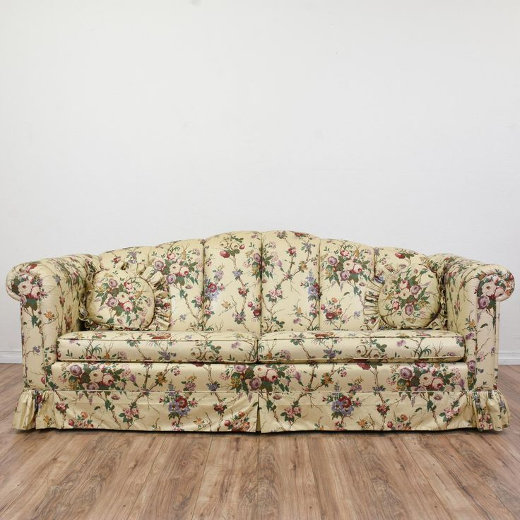 25 best beige sofa ideas on pinterest beige couch for 80s floral couch