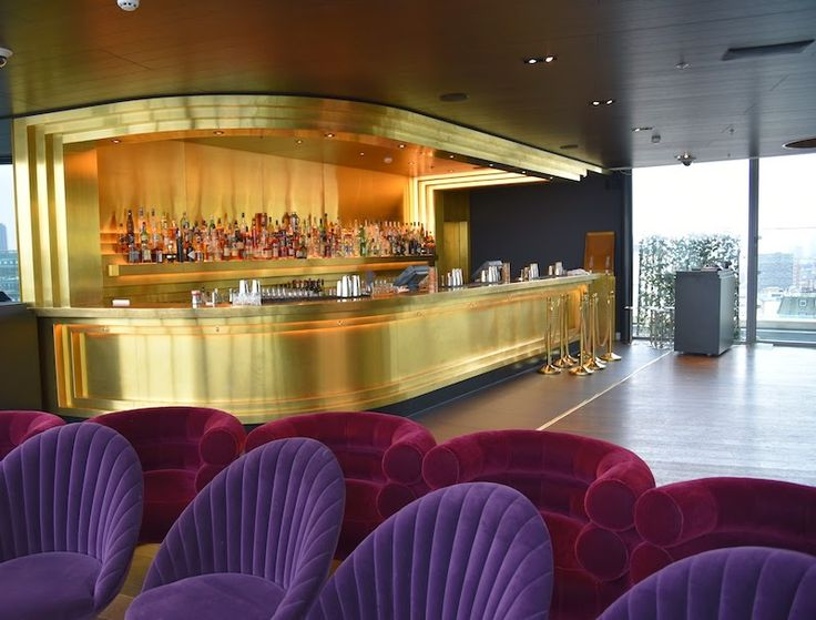 1000 Images About Bars On Pinterest Restaurant Bar Design Restaurant And Edition Hotel