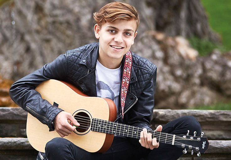 """People are loving the sounds of Scott Helman. His first hit, """"Bungalow,"""" off his first EP, Augusta, has been out since last November but is just suddenly climbing the charts now."""