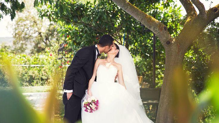 #wedding #weddingart #wedding_day #weddingflow #weddingdress #weddingphoto #weddingphotos #weddingplaner #weddingplaning #weddingorganizer #weddinginspiration #weddingportrait #weddingphotographer #dugun #discekim #dugunhikayesi #dugunfotografi #dugunfotograflari #canon5dmarkiii #cigdememir #chicvintageweddings #bridetobe #beautywedding #brideandgroom #bride #vscoturkey #igersmood #ig_mood #ig_today