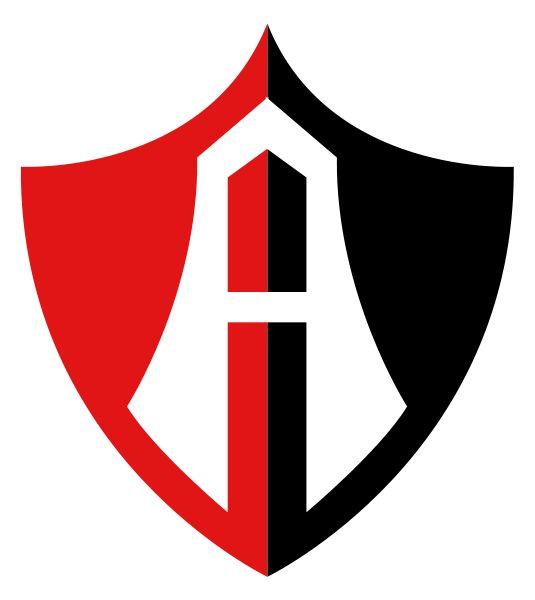 Club Atlas de Guadalajara