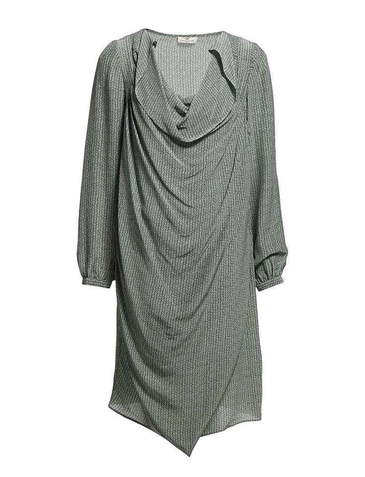 Day Flustre dress by Day Birger et Mikkelsen