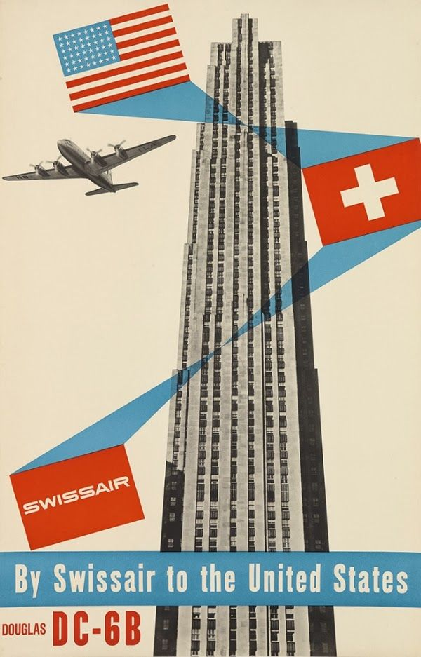 Top 662 Ideas About Vintage Travel Posters On Pinterest