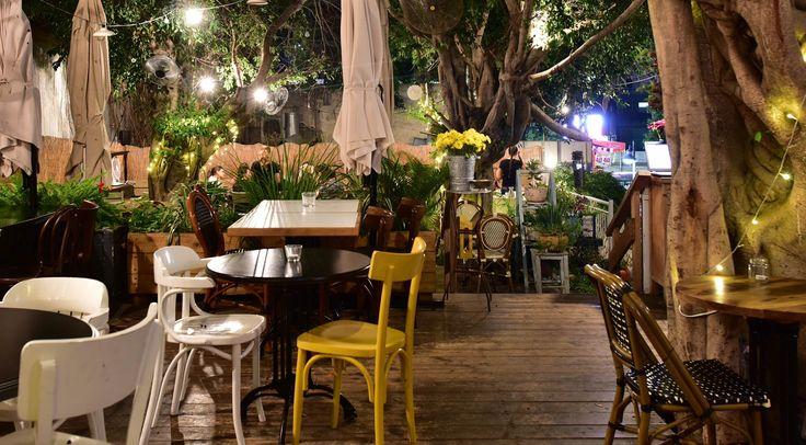 קפה ציונה - מסעדה איטלקית בנס ציונה.  לקבלת פרטים נוספים היכנסו לאתר והתקשרו אלינו 053-9367756