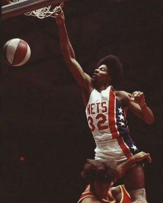 1000+ images about Dr. J on Pinterest | Legends, Basketball ...