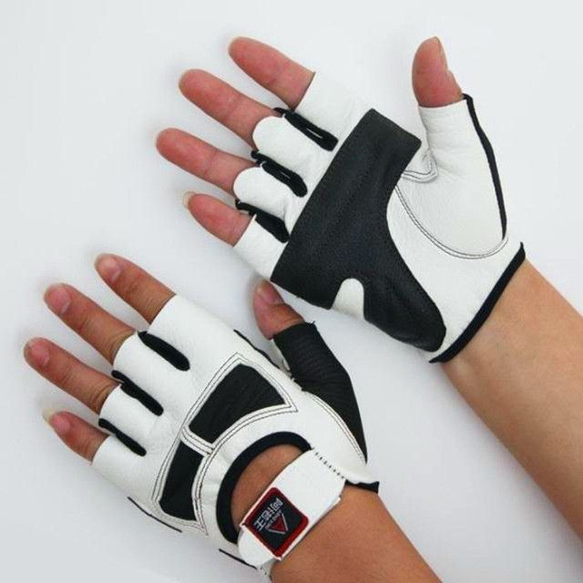 Xcrossfit Weight Lifting Gloves: 1000+ Ideas About Gym Gloves On Pinterest