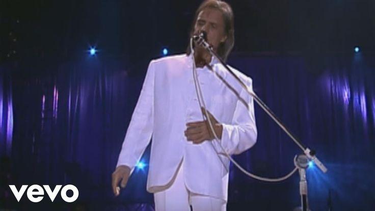 Roberto Carlos - Ilegal, Imoral ou Engorda
