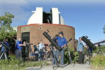 Amateur-Astronomy-Club-Star-Party