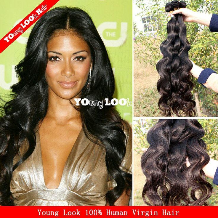 6A Befa Mocha Queen Hair virgin unprocessed hair 6 piece lot virgin brazilian hair natural color brazilian human hair extension $177.00 - 585.00