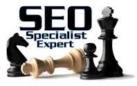 VRAAGT UW WEBSITE OM MEER KLANTEN? http://www.seospecialistexpert.nl/