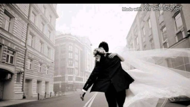 Russische Musik SAN-JEY SKAZHI MNE DA