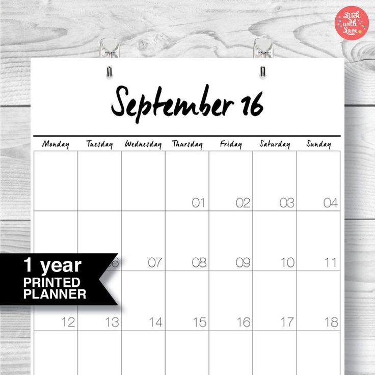 Calendar Organization Xiii : Ideas about wall planner on pinterest room