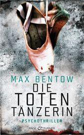 Max Bentow schafft es auch dieses Mal wieder einen durch und durch spannenden Fall zu konstruieren, der nicht nur Nils Trojan und sein Team an den Rand der Verzweiflung treibt. Auch wenn die Bände durchaus einzeln verständlich sind, empfiehlt es sich die Reihenfolge einzuhalten. Lohnen wird es sich außerdem.