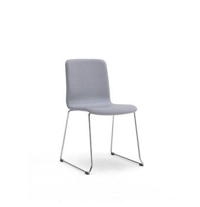 28 best scaune horeca images on pinterest folding chair folding