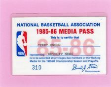Image result for boston  basketball ticket