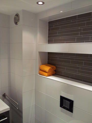 33 besten Badkamer Roermond Bilder auf Pinterest   Kellerräume ...