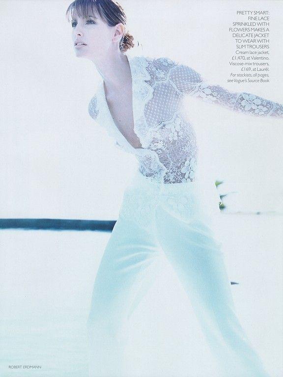 Gallery Cleavage Elsa Benitez  naked (78 fotos), iCloud, panties