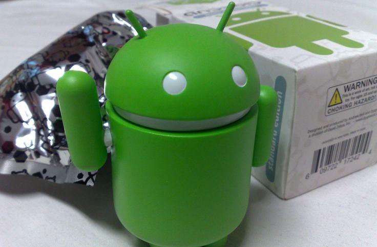 Android 5 Lollipop se po 10 měsících nedostal ani na 20 % zařízení - http://www.svetandroida.cz/podil-androidu-5-x-lollipop-201508?utm_source=PN&utm_medium=Svet+Androida&utm_campaign=SNAP%2Bfrom%2BSv%C4%9Bt+Androida