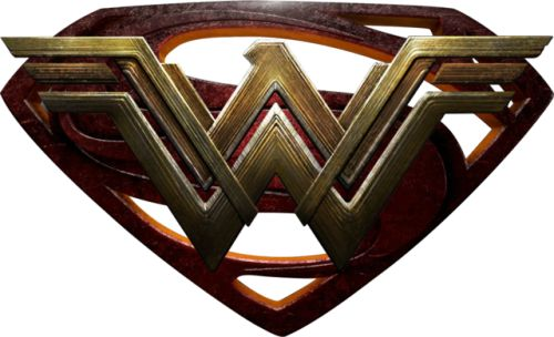 1000 images about superman on pinterest superman wonder