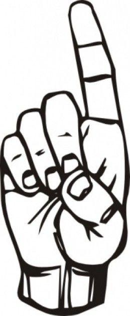 25 Best Illuminati Signs Images On Pinterest Illuminati Signs