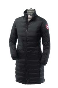 canada Goose Jacket Online outlet, Shop The Most Fashionable Cheap Canada Goose Parkas, The Latest Style Canada Goose On Sale, Free Shipping.
