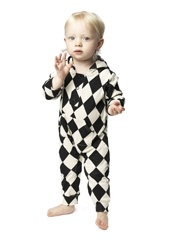 Beau LOves.. Quirky fun Stylish Cool Designer Clothes for Kids 0 – 5yrs, all made in Uk with Love