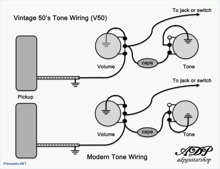 Les Paul Supreme Wiring Diagram Fresh Epiphone New