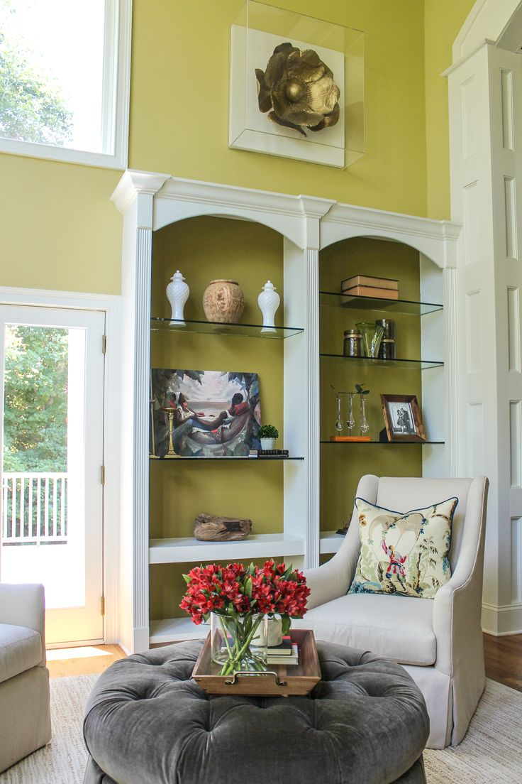 Living Room With Bookcase 17 Best Images About Styling Bookcases On Pinterest Fireplaces