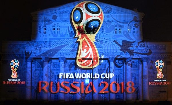 2018 Fifa World cup Second Round of AFC Fifa World cup Qualification for 2018 Wo...