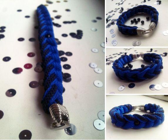 #bracelet #knit #crochet #shoelaces #shoelace #gift #gifts #handmade