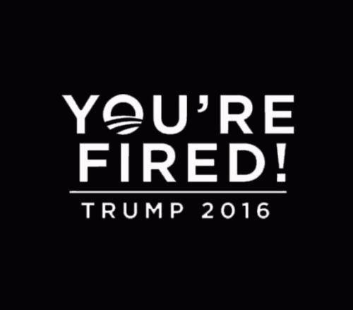 Donald Trump for President Make America Great Again Trump White V4