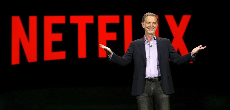 Netflix explains how and why it's switching to HTTPS streaming - https://www.aivanet.com/2016/08/netflix-explains-how-and-why-its-switching-to-https-streaming/