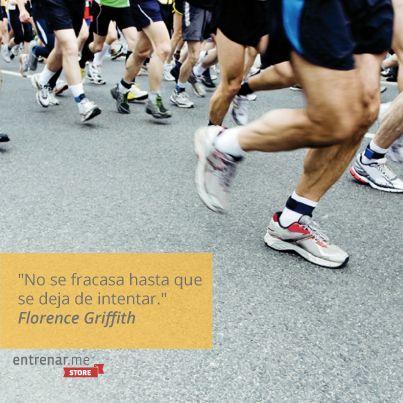 www.entrenarmestore.com