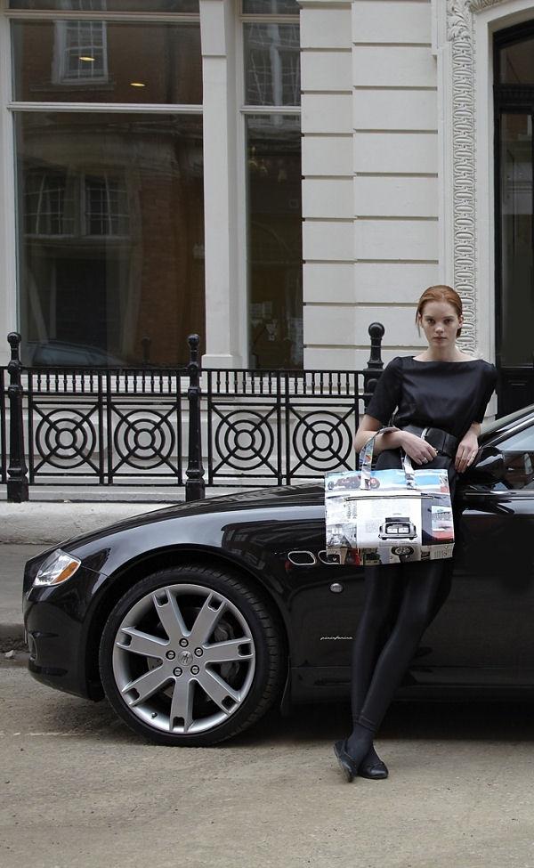 models by skinmoonWeb Traffic, Cash Advanced, Hot Cars, Auto Loans, Chic Models, Black Chic, Payday Loans