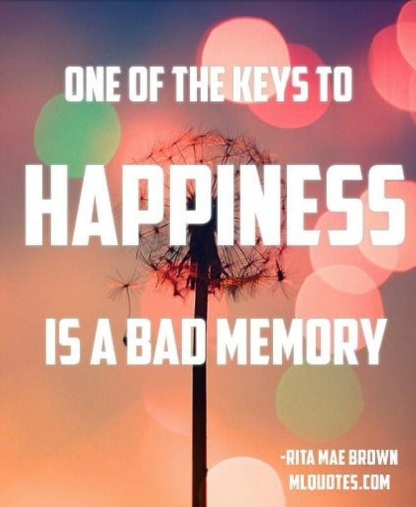 A Word Of Happiness: 119 Best Happiness Quotes Images On Pinterest