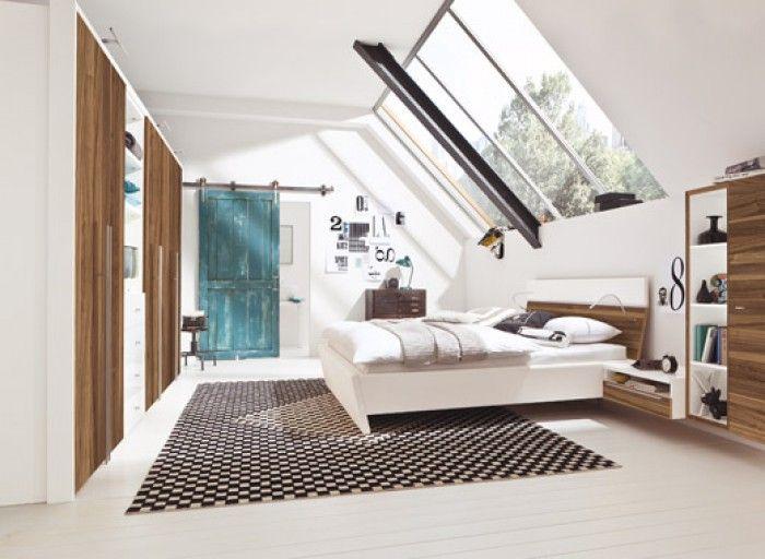 20+ beste ideeën over mooie slaapkamer op pinterest - grijze, Deco ideeën